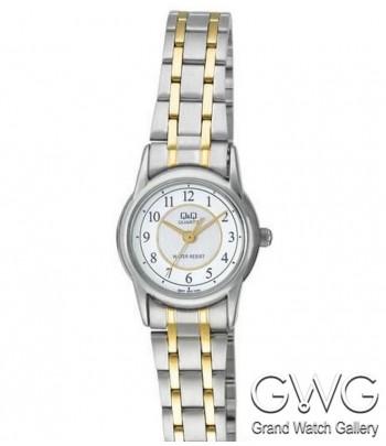Q&Q Q621-404Y женские кварцевые часы