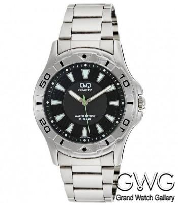 Q&Q Q626J202Y мужские кварцевые часы