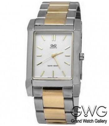 Q&Q Q632-401Y мужские кварцевые часы