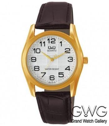 Q&Q Q638J104Y мужские кварцевые часы