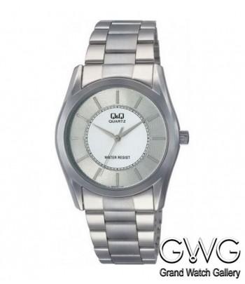 Q&Q Q638J201Y мужские кварцевые часы