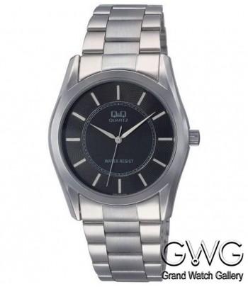 Q&Q Q638J202Y мужские кварцевые часы