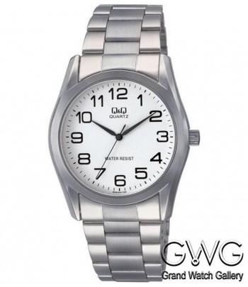 Q&Q Q638J204Y мужские кварцевые часы
