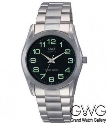 Q&Q Q638J205Y мужские кварцевые часы