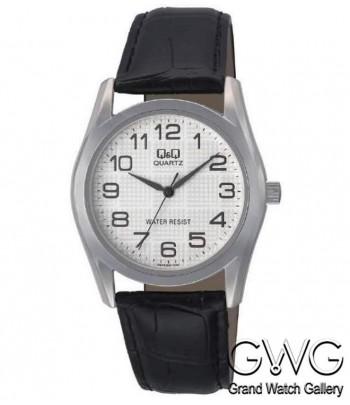 Q&Q Q638J304Y мужские кварцевые часы