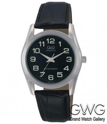 Q&Q Q638J305Y мужские кварцевые часы