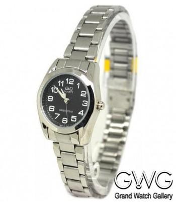 Q&Q Q639-205Y женские кварцевые часы