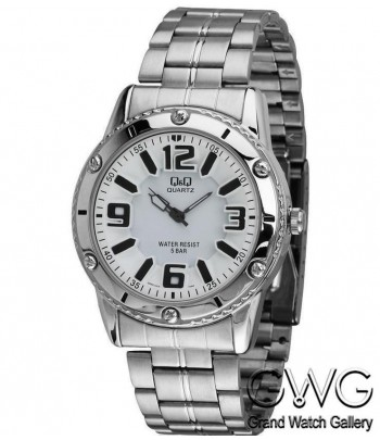 Q&Q Q686J204Y мужские кварцевые часы