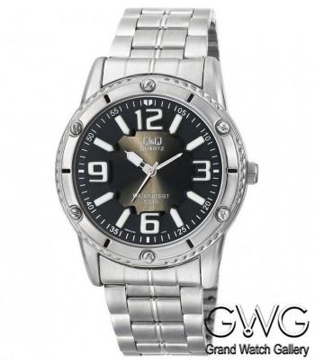 Q&Q Q686J205Y мужские кварцевые часы