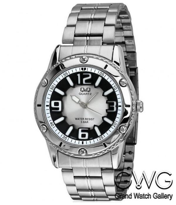 Q&Q Q686J214Y мужские кварцевые часы