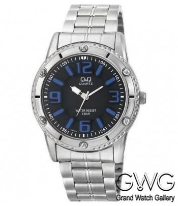 Q&Q Q686J215Y мужские кварцевые часы