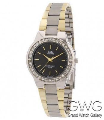 Q&Q Q691J402Y женские кварцевые часы