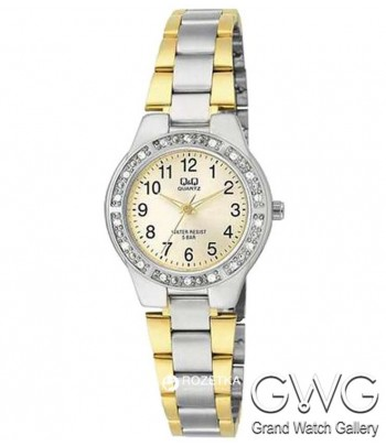 Q&Q Q691J403Y женские кварцевые часы