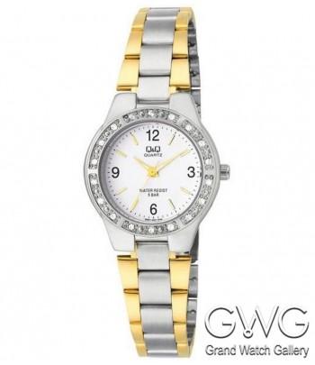 Q&Q Q691J404Y женские кварцевые часы