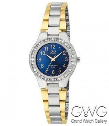 Q&Q Q691J405Y женские кварцевые часы