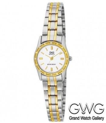 Q&Q Q695J401Y женские кварцевые часы