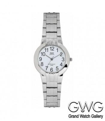 Q&Q Q699J204Y женские кварцевые часы