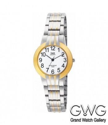 Q&Q Q699J404Y женские кварцевые часы