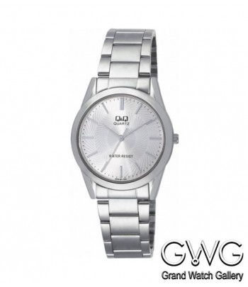Q&Q Q700-201Y мужские кварцевые часы