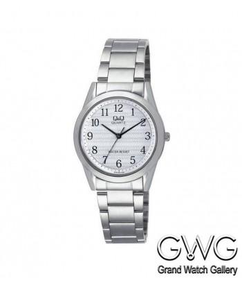 Q&Q Q700-204Y женские кварцевые часы