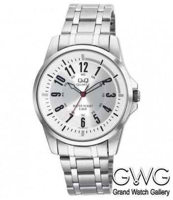 Q&Q Q708J204Y мужские кварцевые часы