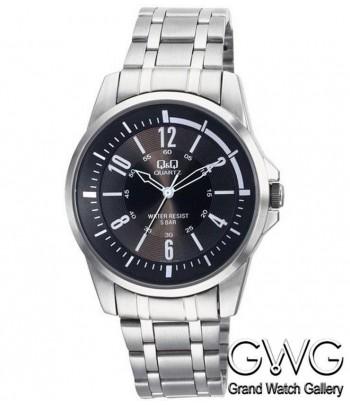 Q&Q Q708J205Y мужские кварцевые часы