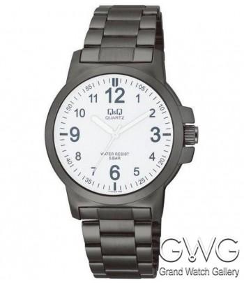 Q&Q Q714J404Y мужские кварцевые часы