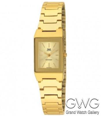 Q&Q Q721-010Y женские кварцевые часы