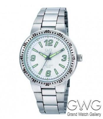 Q&Q Q724-214Y мужские кварцевые часы