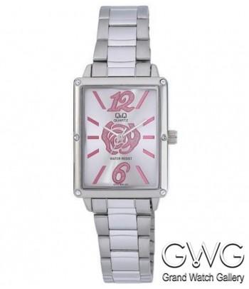 Q&Q Q751J800Y женские кварцевые часы