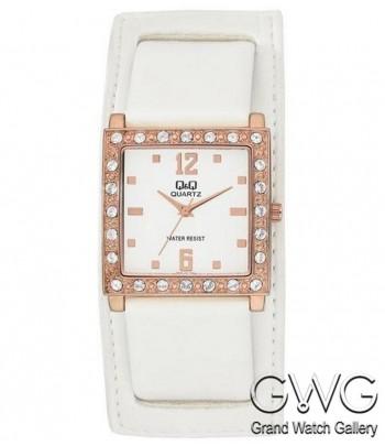 Q&Q Q763J101Y женские кварцевые часы