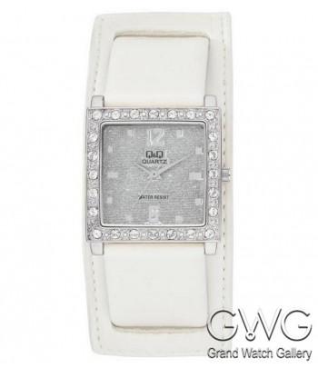 Q&Q Q763J301Y женские кварцевые часы