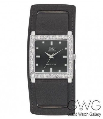 Q&Q Q763J302Y женские кварцевые часы
