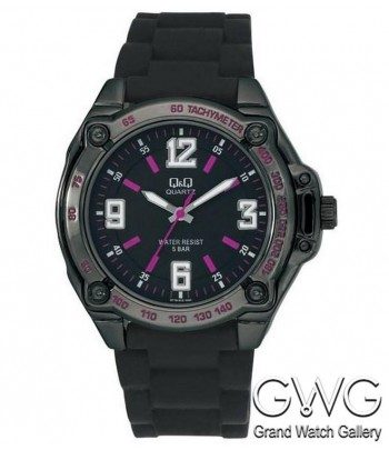 Q&Q Q776J515Y мужские кварцевые часы