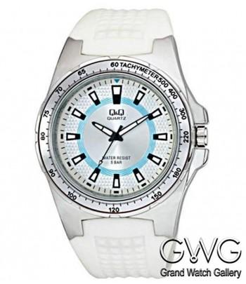 Q&Q Q784-801Y мужские кварцевые часы