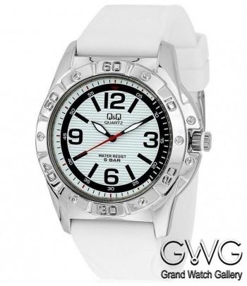 Q&Q Q790-304Y мужские кварцевые часы