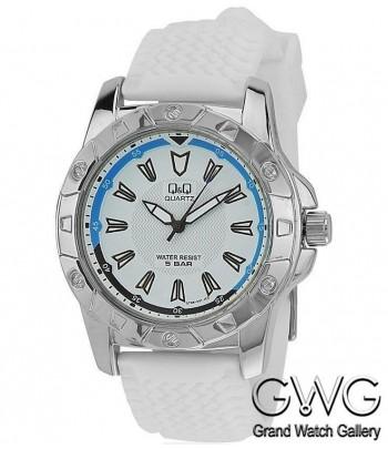 Q&Q Q798-301Y мужские кварцевые часы