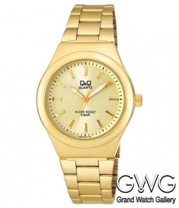 Q&Q Q836-010Y мужские кварцевые часы