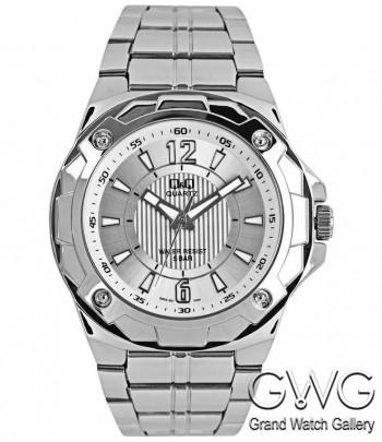 Q&Q Q842J201Y мужские кварцевые часы