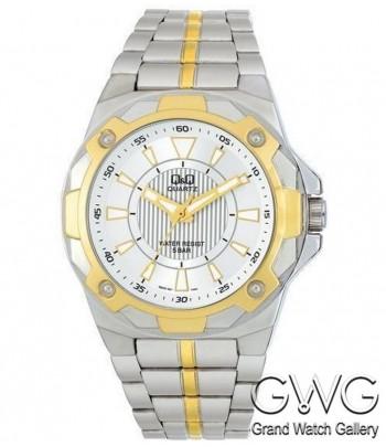 Q&Q Q842J401Y мужские кварцевые часы
