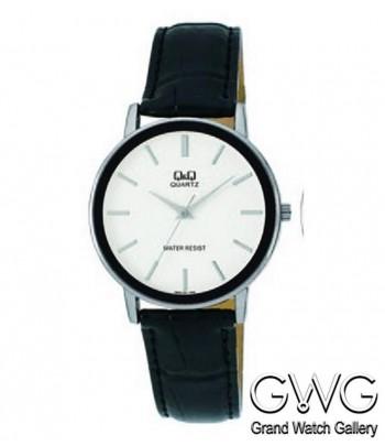 Q&Q Q850J301Y мужские кварцевые часы