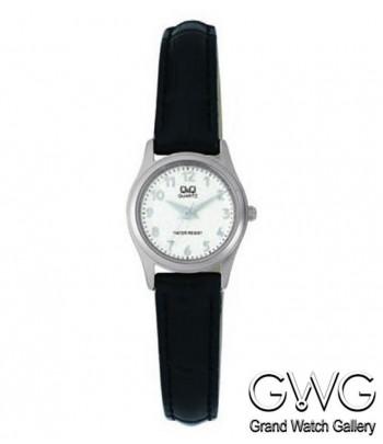 Q&Q Q850J304Y мужские кварцевые часы