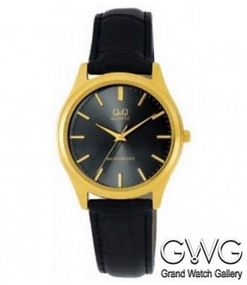 Q&Q Q852J102Y мужские кварцевые часы