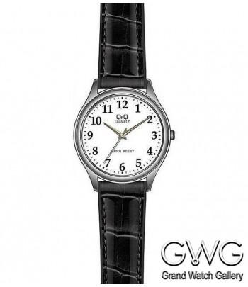 Q&Q Q852J304Y мужские кварцевые часы
