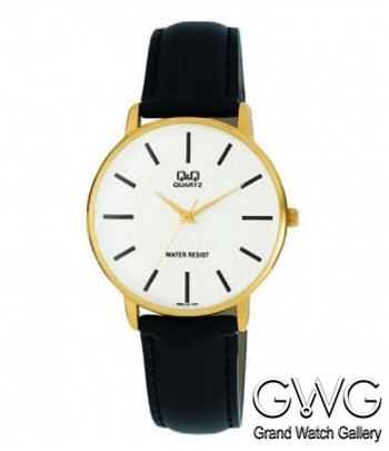 Q&Q Q854J101Y мужские кварцевые часы