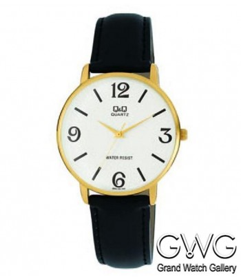 Q&Q Q854J104Y мужские кварцевые часы