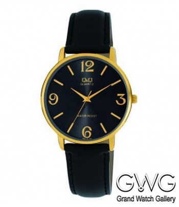 Q&Q Q854J105Y мужские кварцевые часы