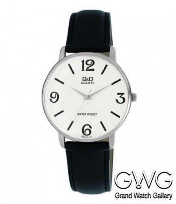 Q&Q Q854J304Y мужские кварцевые часы