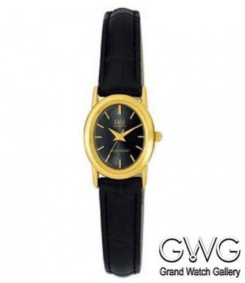 Q&Q Q859-102Y женские кварцевые часы
