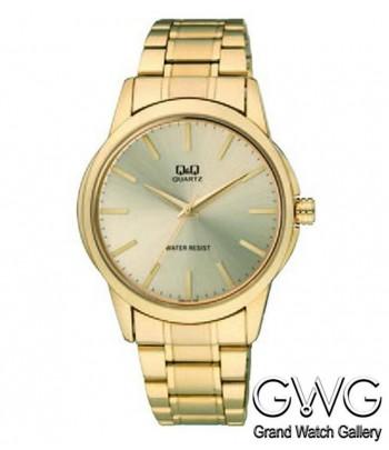 Q&Q Q860J010Y мужские кварцевые часы